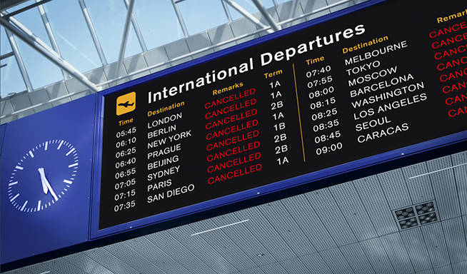Departures_web